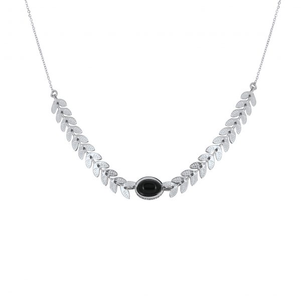 Dámsky náhrdelník RAMEAU